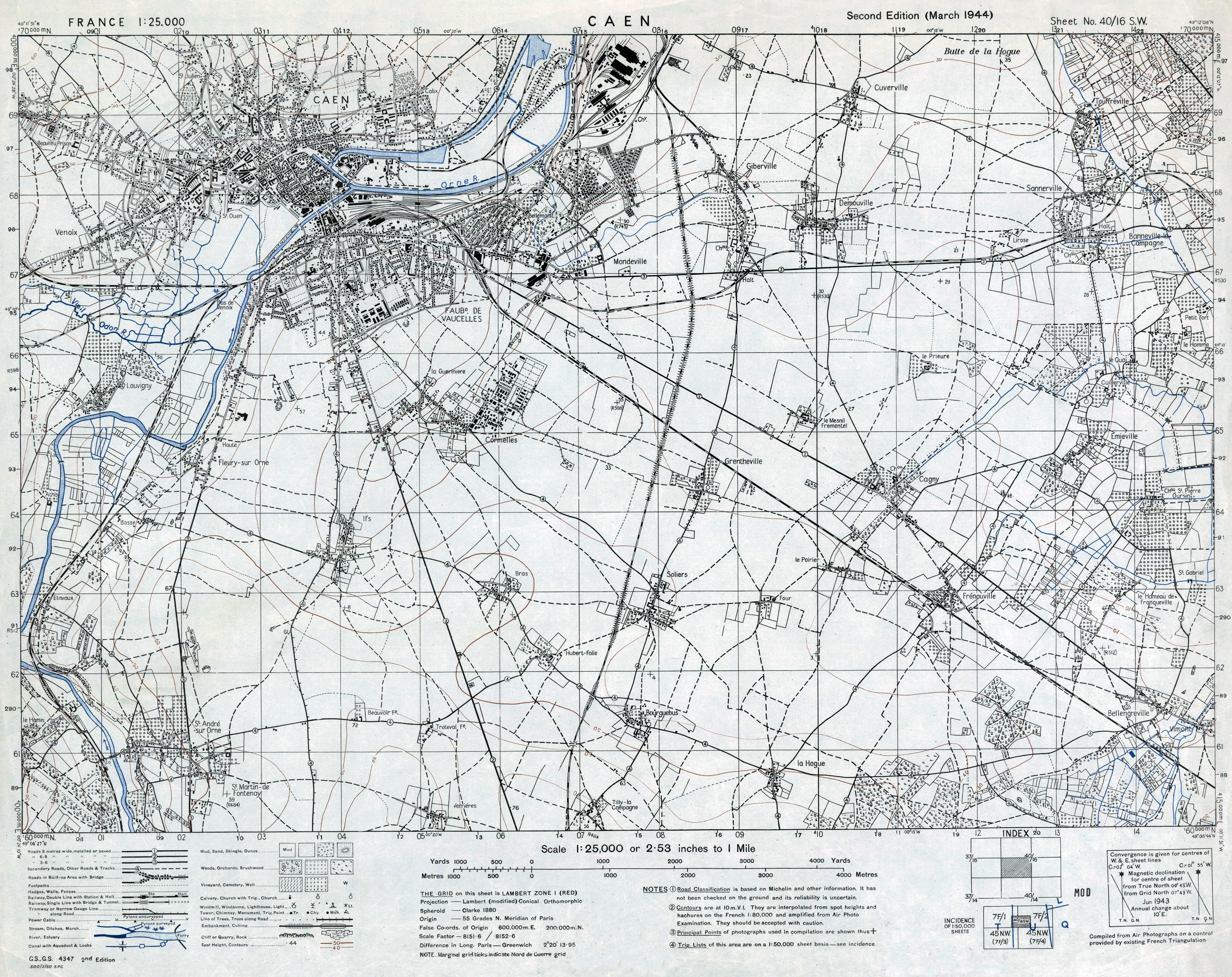 007A - GSGS-4347-Caen