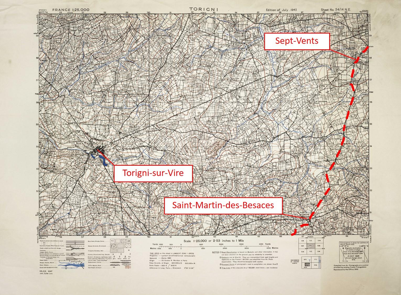 008B - GSGS-4347-Torigni-route