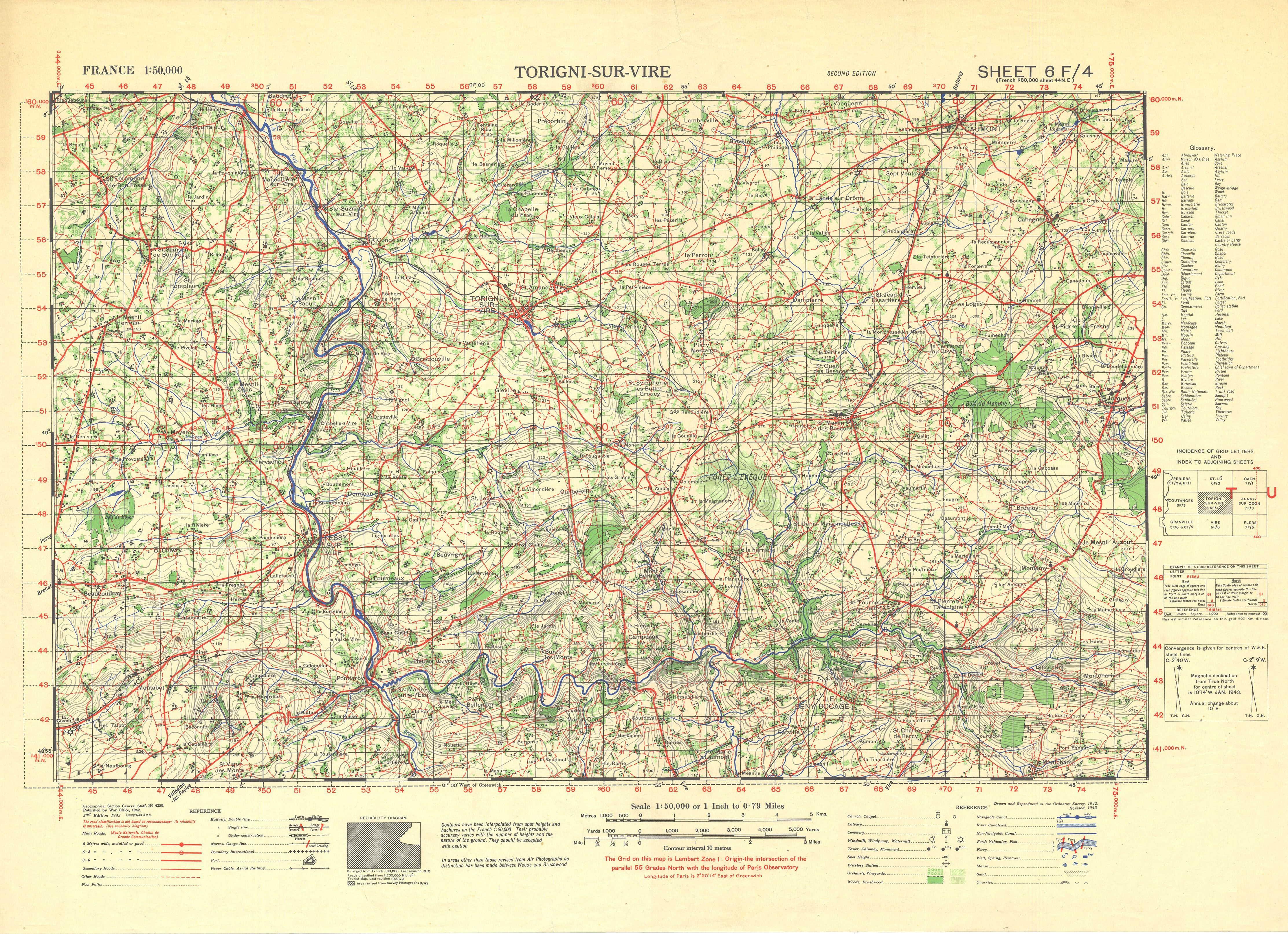 009A - GSGS-4250-6F-4-Torigni-Sur-Vire