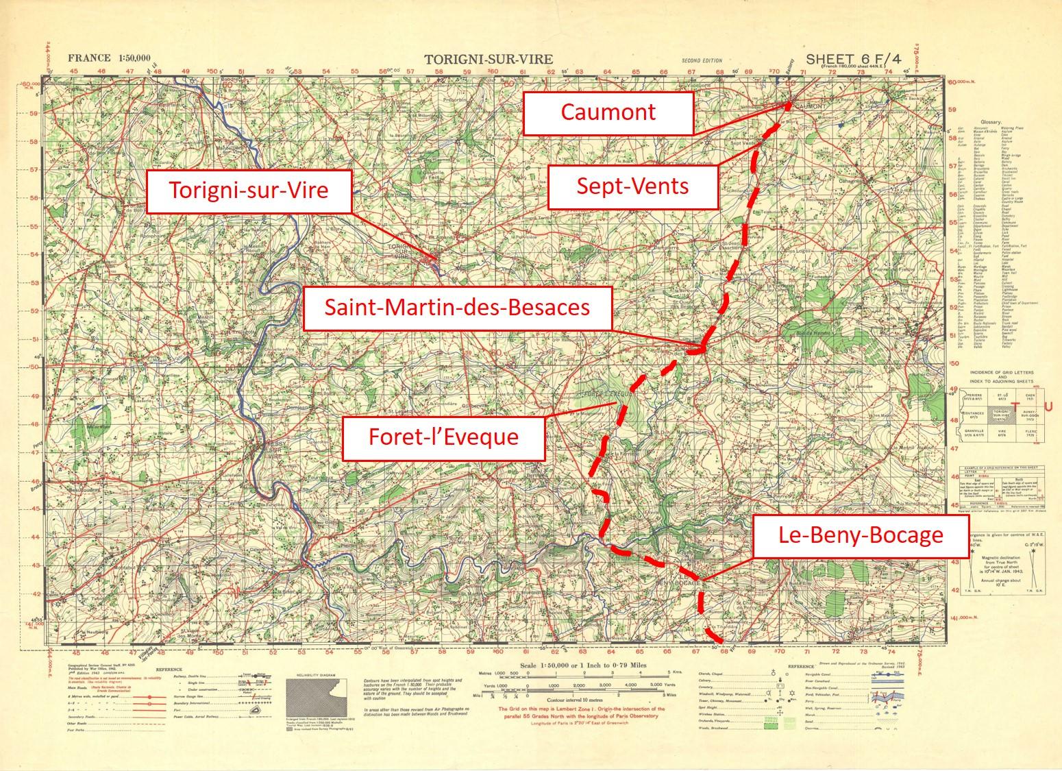 009B - GSGS-4250-6F-4-Torigni-Sur-Vire-route