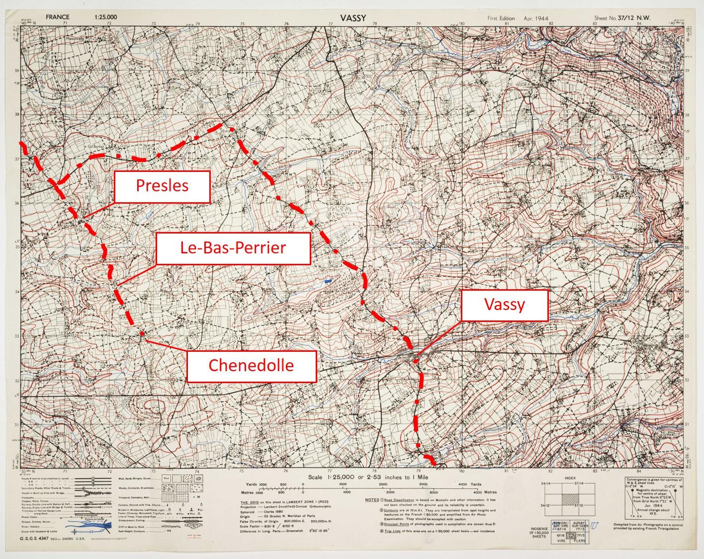 010B - GSGS-4347-Vassy-route