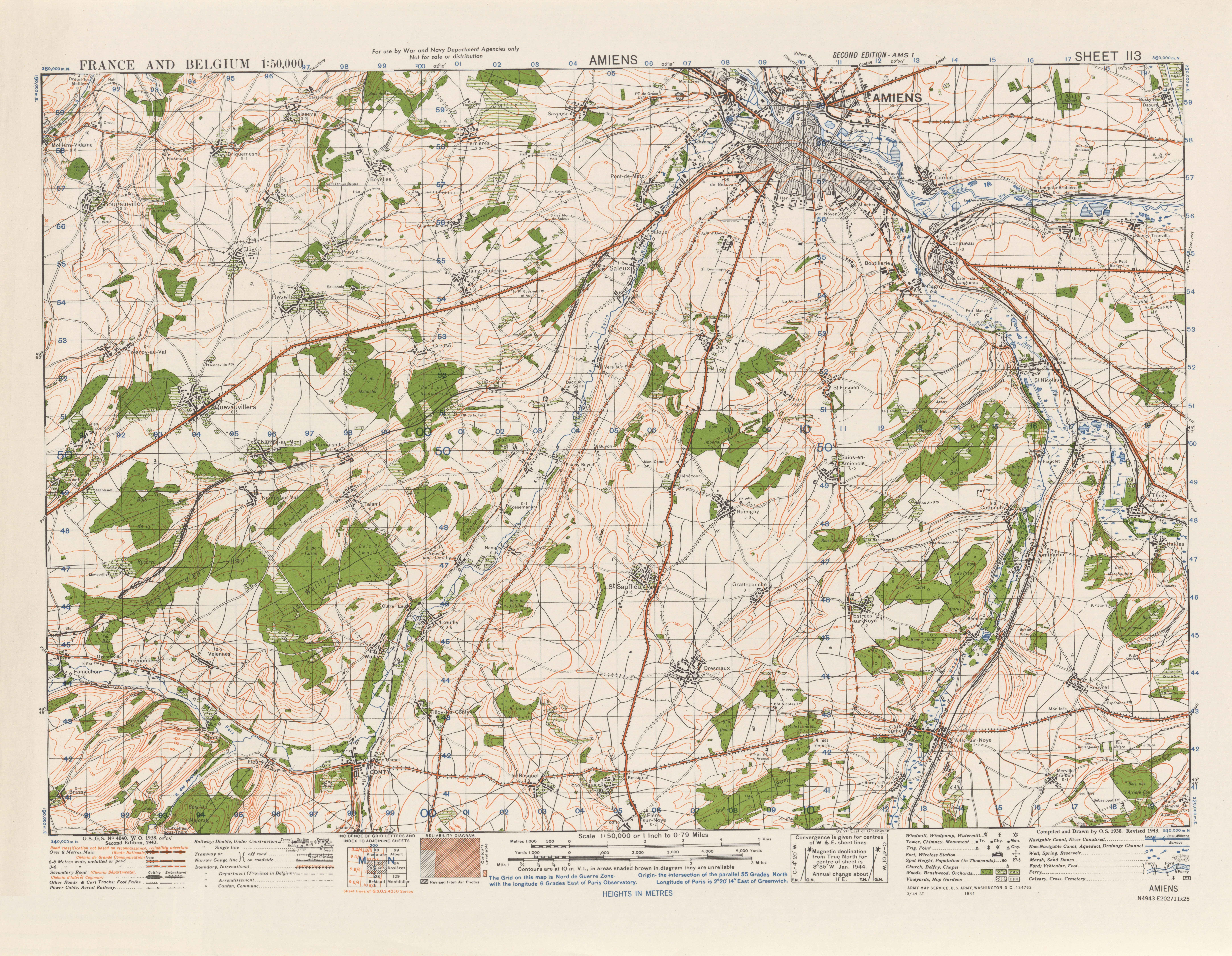 017A - 4040-Amiens-113