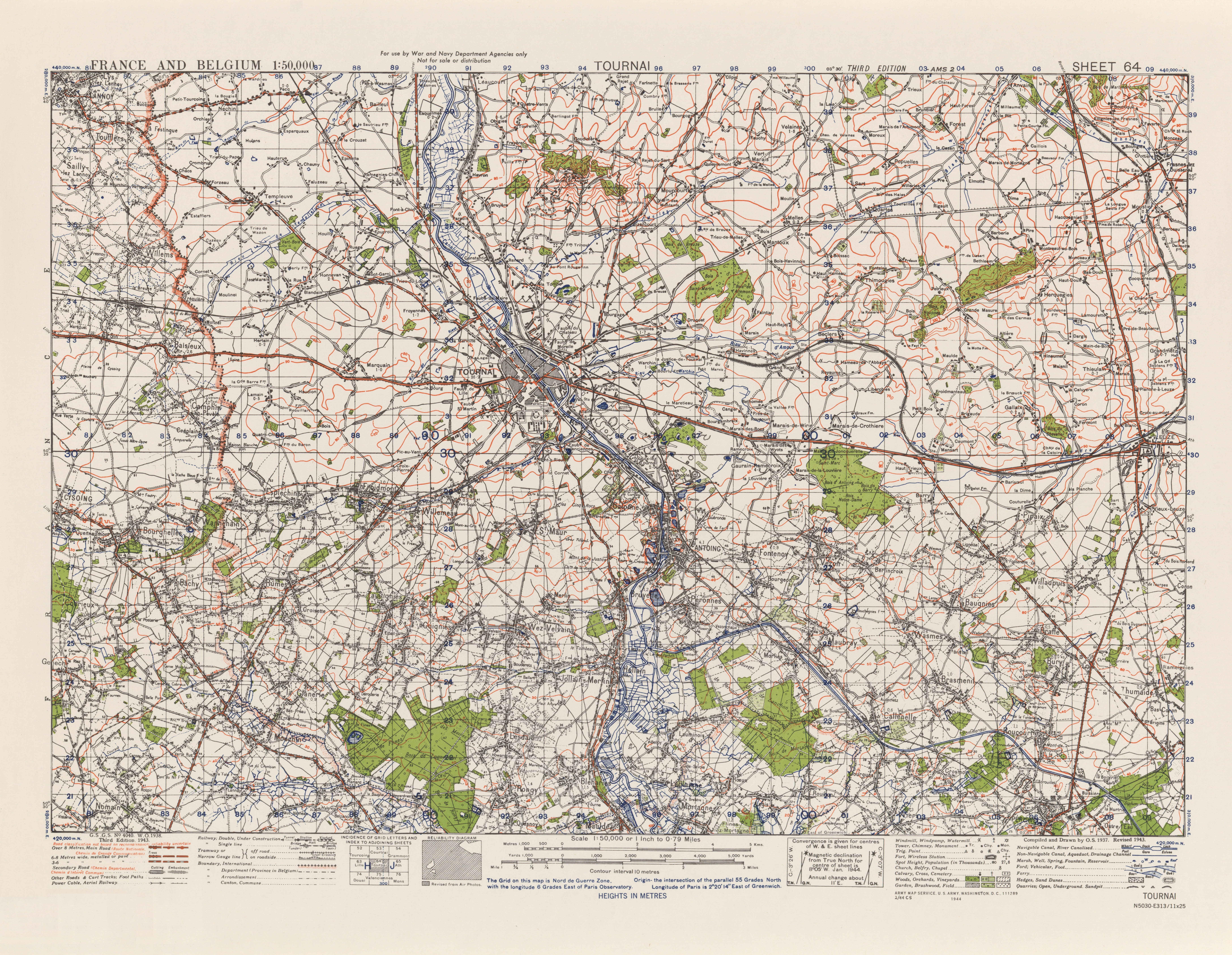 021A - 4040-Tournai-64