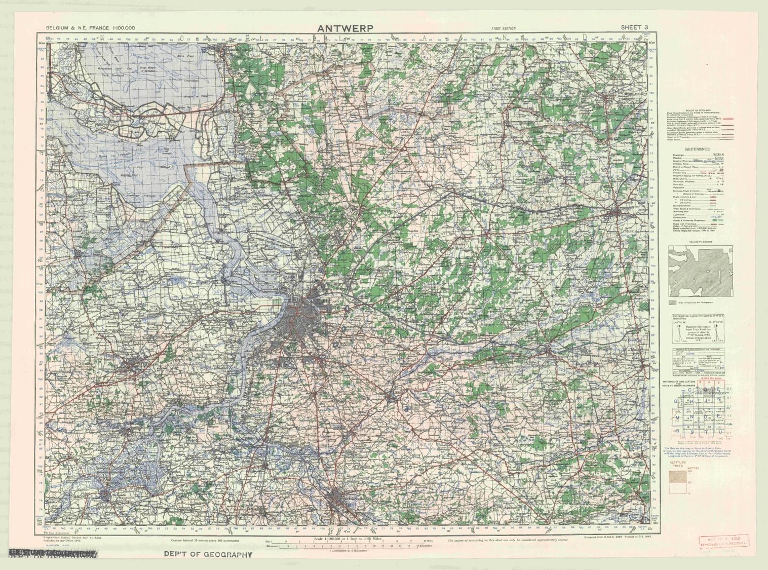 025A - GSGS-4336-Antwerp