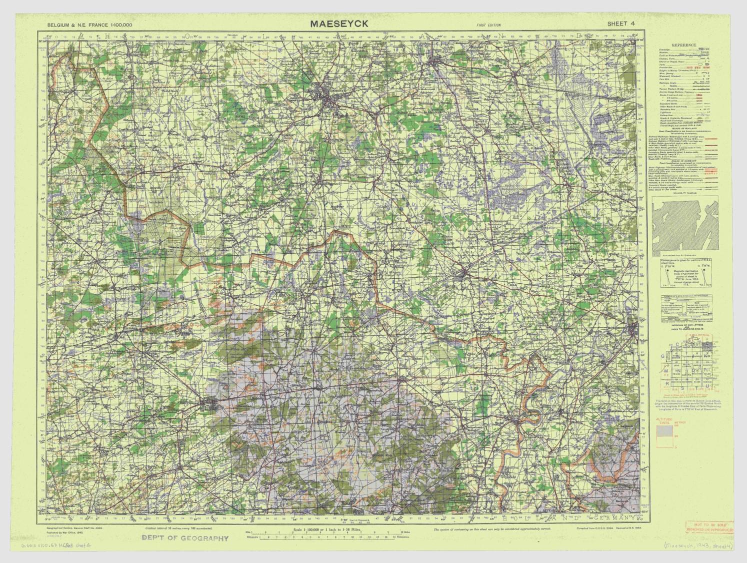 028A - GSGS-4336-Maeseyck