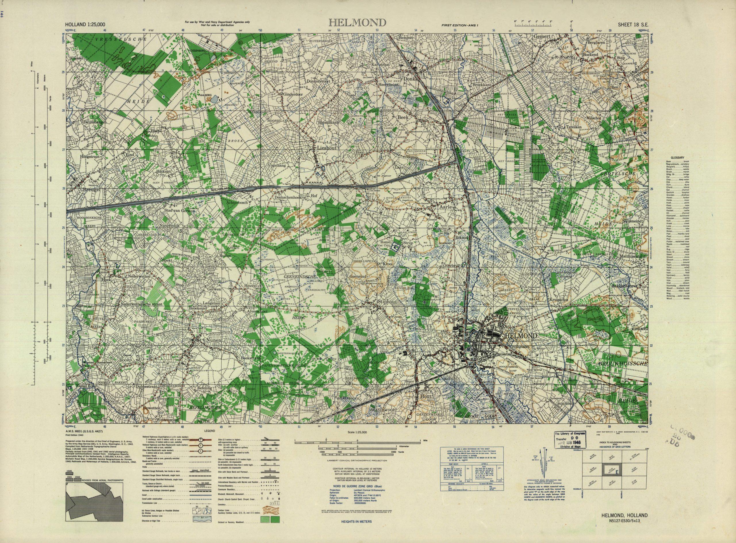 032B - GSGS-4427 - Helmond