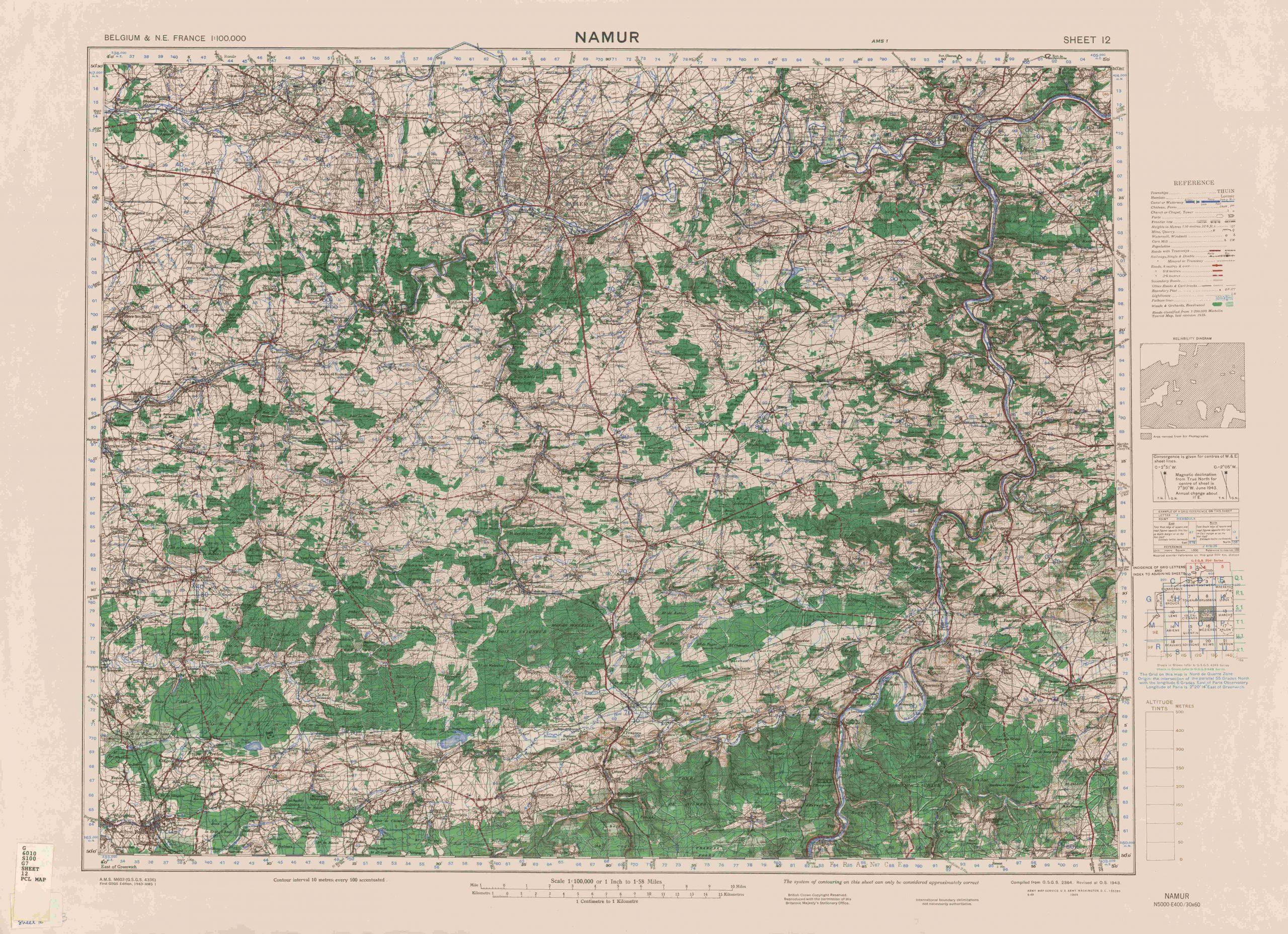 041B - GSGS-4336-Namur