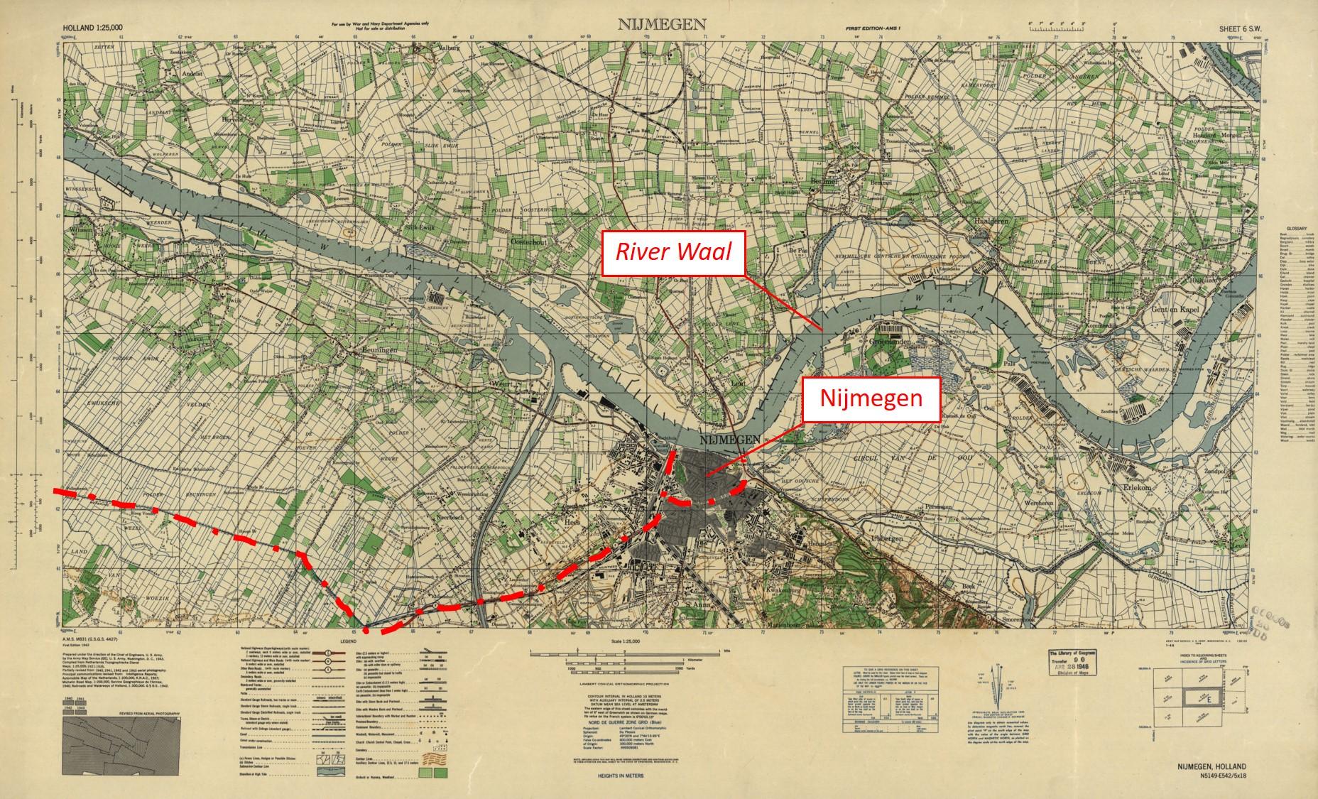 047A - GSGS-4427-Nijmegen