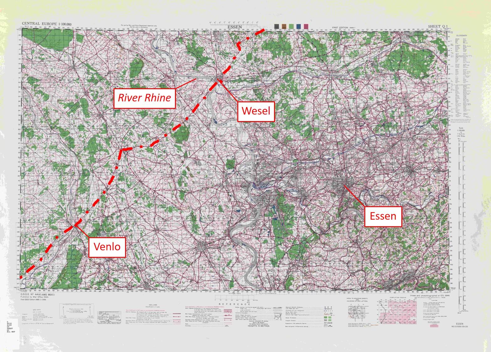 052A - GSGS-4416-Essen