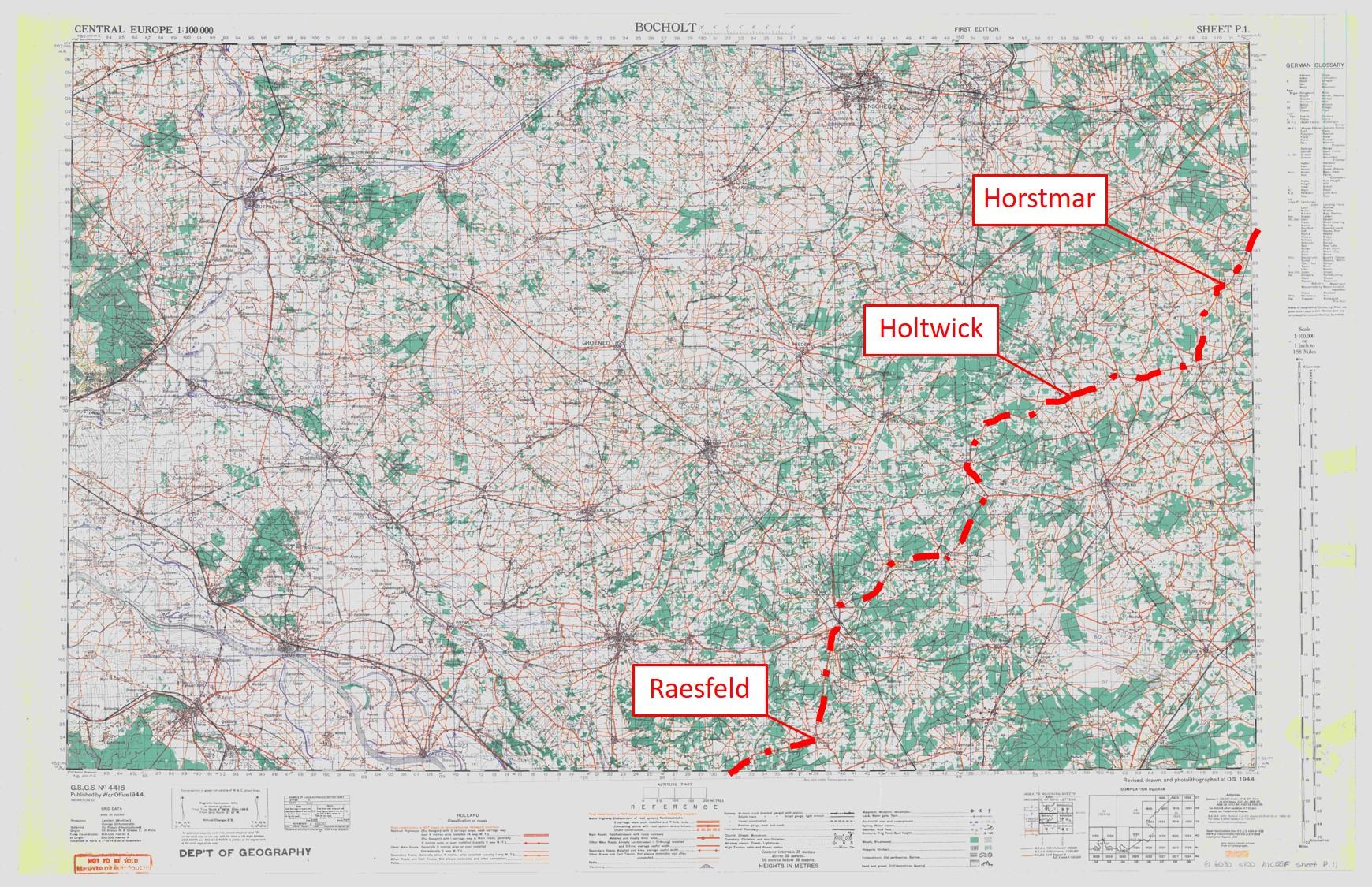 053A - GSGS-4416-Bocholt