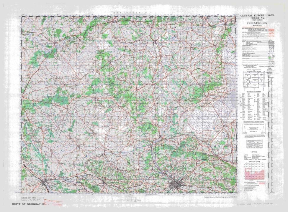 055B3 - GSGS-4416-Osnabruck