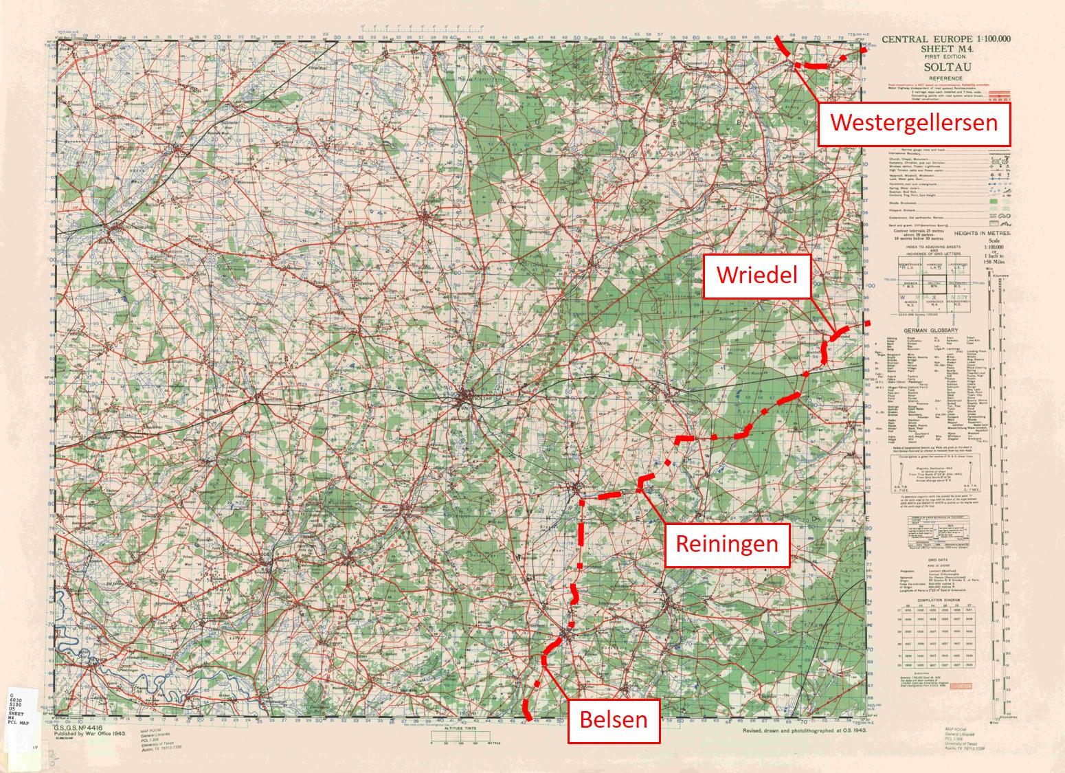 058A - GSGS-4416-Soltau