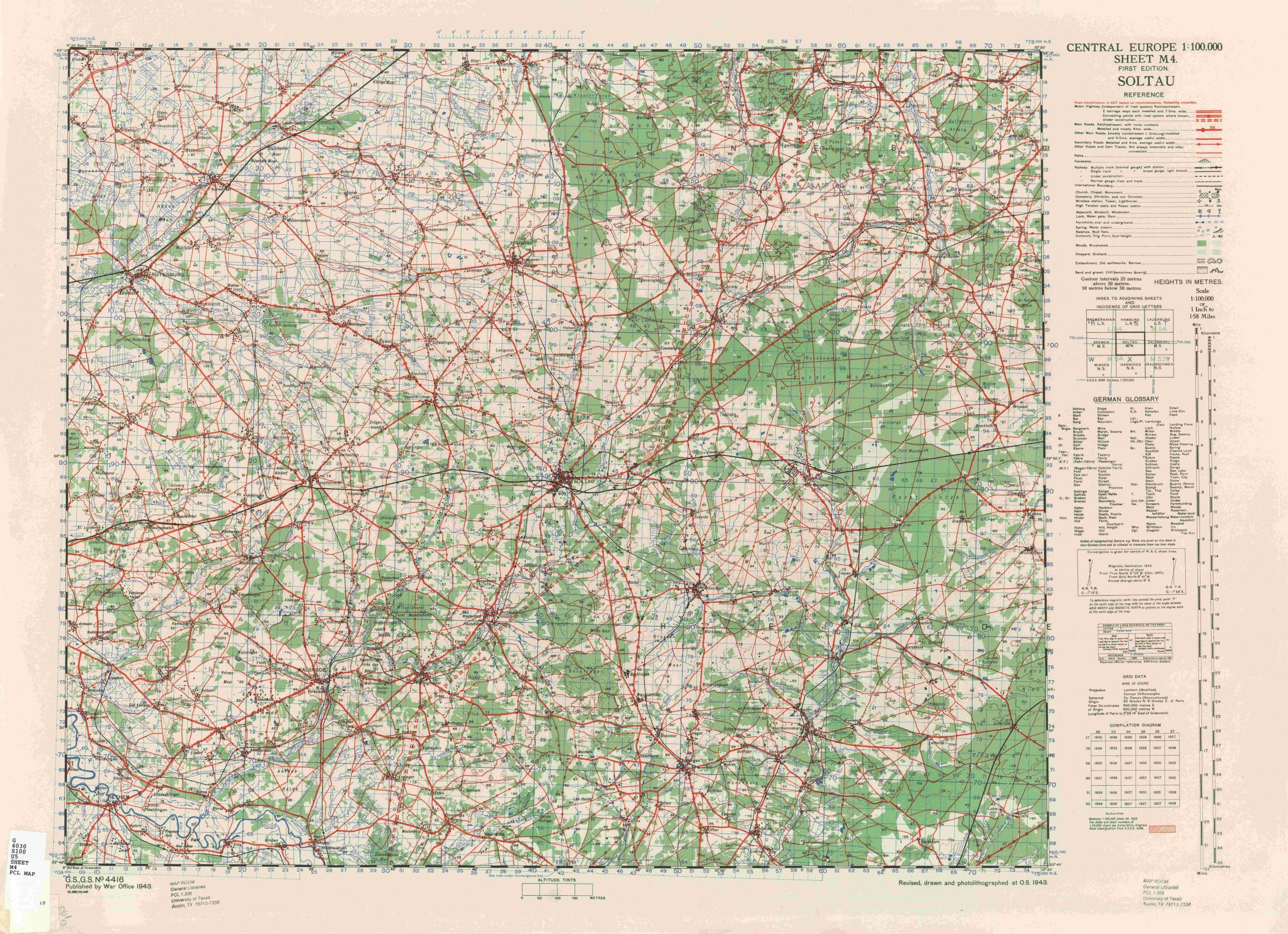 058B - GSGS-4416-Soltau