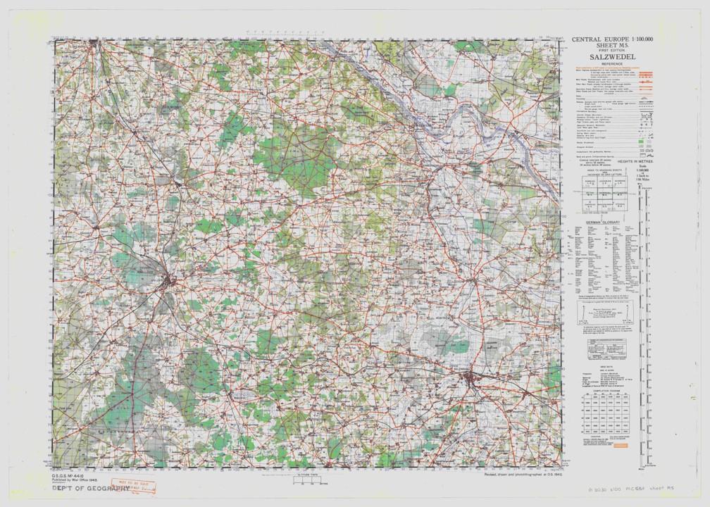 059B2 - GSGS-4416-Salzwedel
