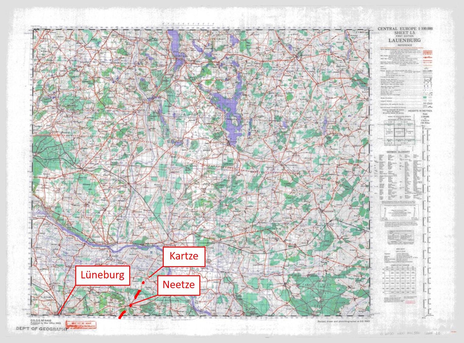 060A - GSGS-4416-Lauenburg