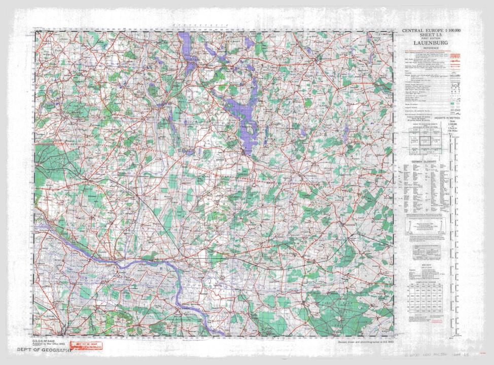 060B2 - GSGS-4416-Lauenburg