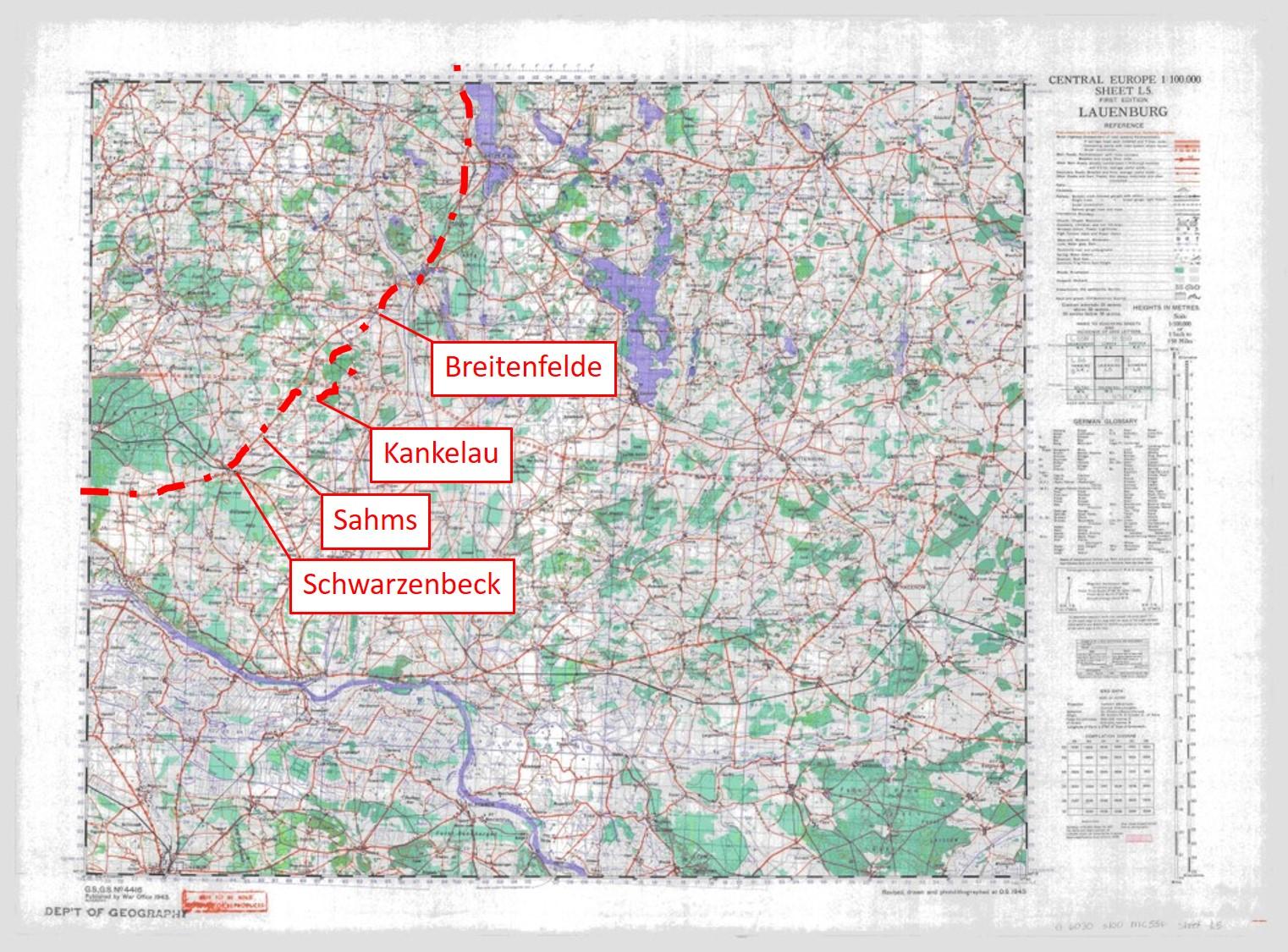 062A - GSGS-4416-Lauenburg