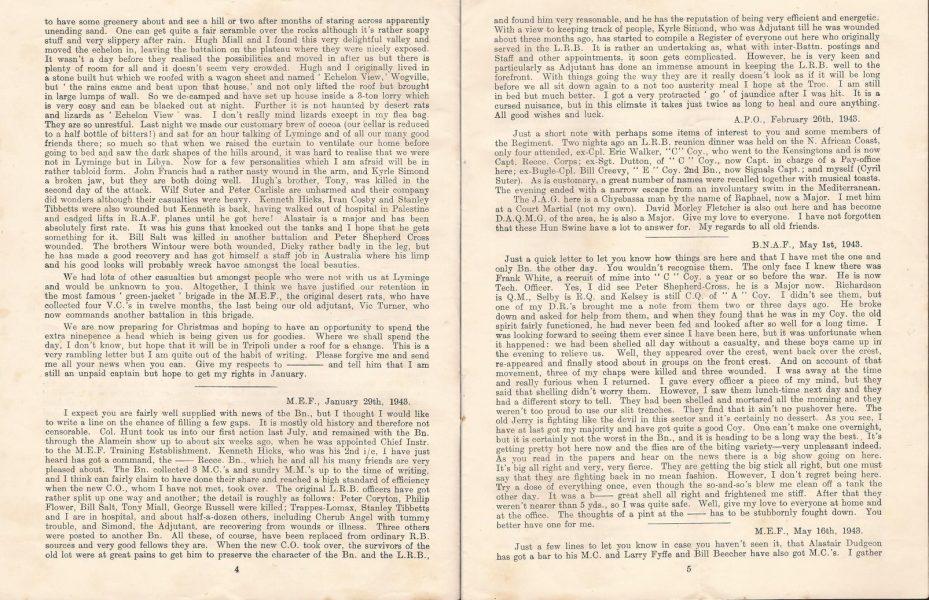 No. 289, September 1943 - Jeltes collection